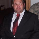 Drew from Dingess   Man   42 years old   Sagittarius
