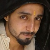 Bittubhavesh from Etawa | Man | 25 years old | Sagittarius