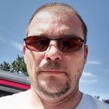 Franc from Pont-de-Roide | Man | 47 years old | Aries
