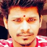 Mahendar from Sawai Madhopur   Man   24 years old   Gemini