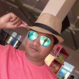 Jainendra from Khargon | Man | 35 years old | Aquarius