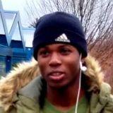 Jun from Paderborn | Man | 24 years old | Aquarius