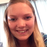 Bri from Coos Bay | Woman | 24 years old | Pisces