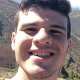 Eduardoapg from Santa Cruz de Tenerife   Man   22 years old   Aquarius