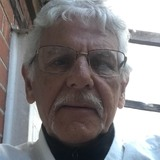 Shizza from South Yarra | Man | 68 years old | Capricorn