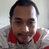 Faza from Pekalongan | Man | 28 years old | Libra
