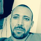 Micu from Bad Mergentheim | Man | 34 years old | Scorpio