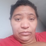 Reaghansilvt8 from Cole Harbour | Woman | 31 years old | Aquarius