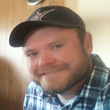 Josh from Springerville | Man | 36 years old | Gemini