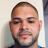 Jaime from Florida Ridge | Man | 30 years old | Capricorn