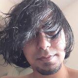 Tanvir looking someone in Malaysia #4