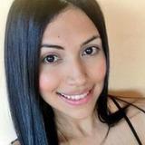 Andrea from Collado-Villalba | Woman | 29 years old | Capricorn