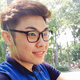 Vince from Puchong | Man | 26 years old | Aquarius