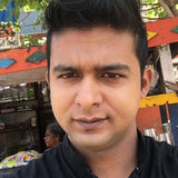 Sahil from Visakhapatnam   Man   35 years old   Libra