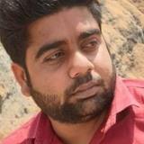 Manvendra from Etawah   Man   26 years old   Taurus