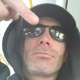 Snickers from Cranbourne | Man | 40 years old | Libra