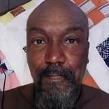 Monty from Memphis | Man | 23 years old | Sagittarius