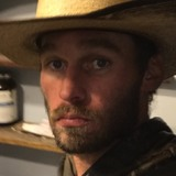 Dickens from Mountain Ranch | Man | 34 years old | Leo