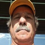 Donaldhankxa from Hanford | Man | 56 years old | Aquarius