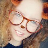 Sophieduncan from Cheltenham | Woman | 22 years old | Gemini