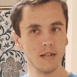 Jd from Brandon | Man | 35 years old | Aquarius