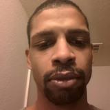 Slmblkluvr from Merced | Man | 37 years old | Sagittarius