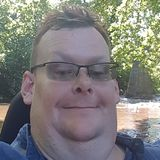 Chunkychef from Scarborough   Man   47 years old   Aries