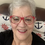 Lilykinsek from Clarence-Rockland   Woman   67 years old   Pisces