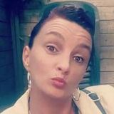 Didinne from Brest   Woman   40 years old   Aquarius
