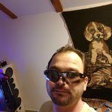 Zek from Giessen | Man | 38 years old | Leo