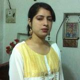 Iram from Dammam | Woman | 25 years old | Aries