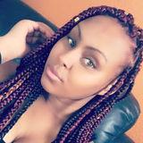 Mya from Fairfield | Woman | 27 years old | Sagittarius
