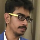 Nitansh from Rupnagar | Man | 23 years old | Leo
