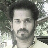 Ranjithsathya from Srivilliputtur | Man | 28 years old | Gemini