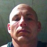 Jake from Hot Springs   Man   38 years old   Taurus