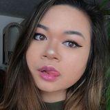 Asian Women in Pittsburgh, Pennsylvania #3