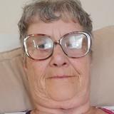 Daffers19D from London | Woman | 68 years old | Gemini
