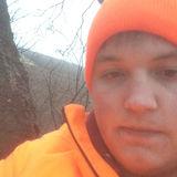 Mitch from Kenyon | Man | 28 years old | Gemini