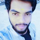 Abhi from Hyderabad | Man | 23 years old | Aquarius