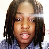 Bre from Montgomery | Woman | 24 years old | Pisces