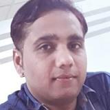 Sachinsoni from Muzaffarnagar | Man | 31 years old | Capricorn