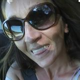 Jenilyn from Cle Elum | Woman | 40 years old | Aquarius