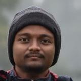 Alok from Sambalpur | Man | 22 years old | Capricorn