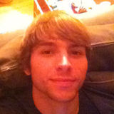 Weisguy from Olean | Man | 27 years old | Leo