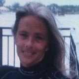 Mermaidreba from Milton | Woman | 49 years old | Cancer