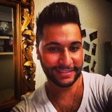 Kevin from Aguilas | Man | 28 years old | Taurus