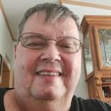 Ratatat19Vu from Rapid City | Man | 55 years old | Capricorn