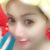 Indah from Medan | Woman | 38 years old | Taurus