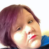 Chan from Dudley | Woman | 25 years old | Aquarius
