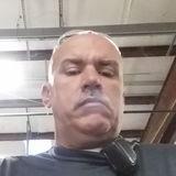 Oscar from Mountain Pine | Man | 49 years old | Scorpio